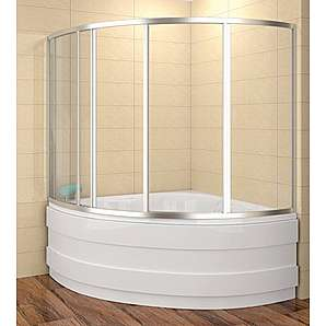 255 badewannenaufs tze online kaufen seite 2. Black Bedroom Furniture Sets. Home Design Ideas