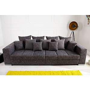 sofas von riess ambiente online vergleichen m bel 24. Black Bedroom Furniture Sets. Home Design Ideas