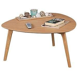 couchtische aus mdf preise qualit t vergleichen m bel 24. Black Bedroom Furniture Sets. Home Design Ideas