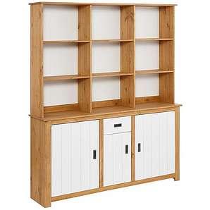 anbietervergleich f r 1447 buffets buffetschr nke. Black Bedroom Furniture Sets. Home Design Ideas