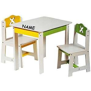 141 kindersitzgruppen online kaufen seite 2. Black Bedroom Furniture Sets. Home Design Ideas