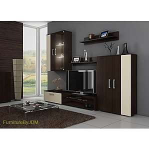329 tv w nde online kaufen seite 2. Black Bedroom Furniture Sets. Home Design Ideas
