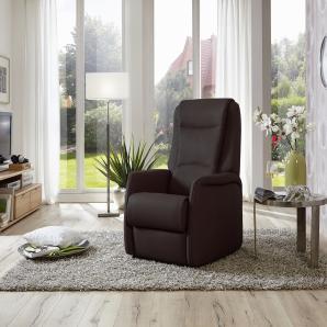 relaxsessel online vergleichen m bel 24. Black Bedroom Furniture Sets. Home Design Ideas