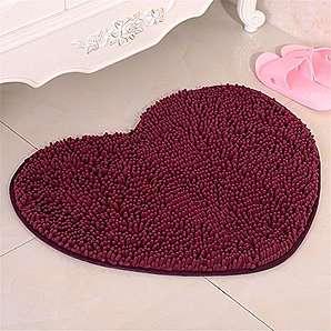 badgarnituren in lila preise qualit t vergleichen m bel 24. Black Bedroom Furniture Sets. Home Design Ideas