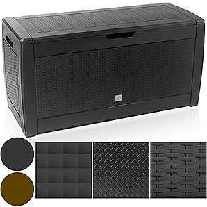 anbietervergleich f r 265 aufbewahrung seite 3 seite 3. Black Bedroom Furniture Sets. Home Design Ideas