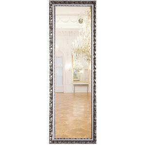 Spiegel Chelyan II - 50 x 150 cm - Silber, Jack and Alice