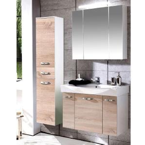 Badezimmermöbel weiss günstig  Schildmeyer Badmöbel - Preise & Qualität vergleichen | Möbel 24