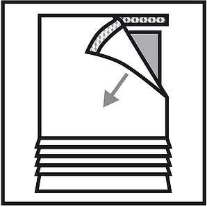 anbietervergleich f r 8521 raffrollos seite 3 seite 3. Black Bedroom Furniture Sets. Home Design Ideas