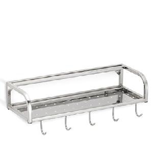 gew rzregale gew rzboards von amazon online vergleichen m bel 24. Black Bedroom Furniture Sets. Home Design Ideas