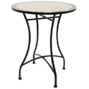 : Tisch, H 70