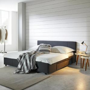 Betten von Moemax - Preise & Qualität vergleichen | Möbel 24