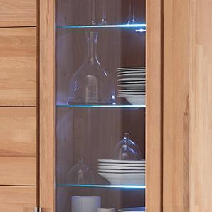 EEK A+, 4er LED Bandbeleuchtung Dallas - inklusive Trafo & Zuleitung, Bellinzona