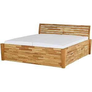 3129 bettgestell online kaufen seite 2. Black Bedroom Furniture Sets. Home Design Ideas