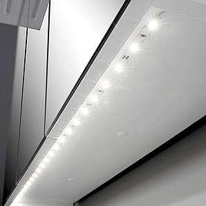 LED-Leiste »Trento«, 1 Meter