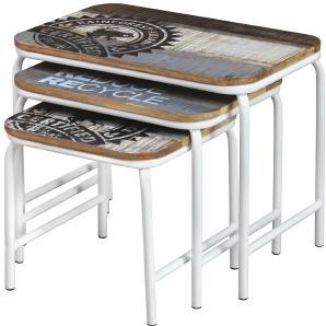 couchtische aus metall online vergleichen m bel 24. Black Bedroom Furniture Sets. Home Design Ideas