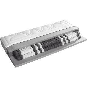 st tzende taschenfederkernmatratzen moebel24. Black Bedroom Furniture Sets. Home Design Ideas