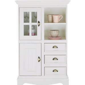 Highboard Claudia