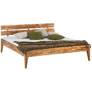 ars natura betten online vergleichen m bel 24. Black Bedroom Furniture Sets. Home Design Ideas