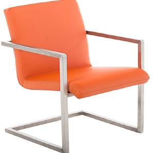st hle in orange online vergleichen m bel 24. Black Bedroom Furniture Sets. Home Design Ideas