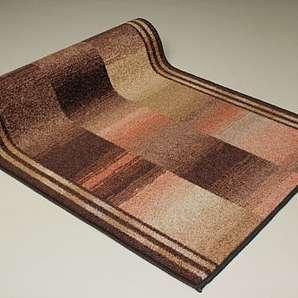 br cken teppiche vergleichen bei moebel24. Black Bedroom Furniture Sets. Home Design Ideas