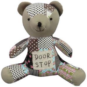 Türstopper Teddybär, My Flair