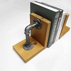 zeitungsst nder in silber online vergleichen m bel 24. Black Bedroom Furniture Sets. Home Design Ideas