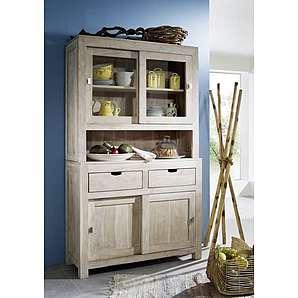 34049 k chenschr nke online kaufen. Black Bedroom Furniture Sets. Home Design Ideas
