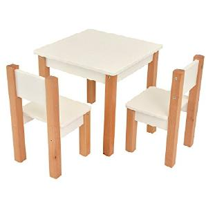 249 kindersitzgruppen online kaufen seite 2. Black Bedroom Furniture Sets. Home Design Ideas