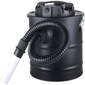 El Fuego Aschesauger »AY 364«, 1200 W , für Kaminöfen