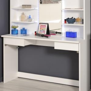 kommoden aus holz online vergleichen m bel 24. Black Bedroom Furniture Sets. Home Design Ideas