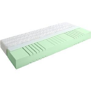 kaltschaummatratzen erholsamer schlaf moebel24. Black Bedroom Furniture Sets. Home Design Ideas