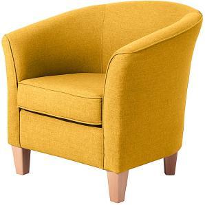 Sessel Senfgelb sessel in orange preise qualität vergleichen möbel 24