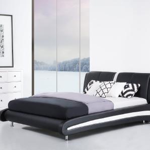 2777 doppelbetten online kaufen. Black Bedroom Furniture Sets. Home Design Ideas