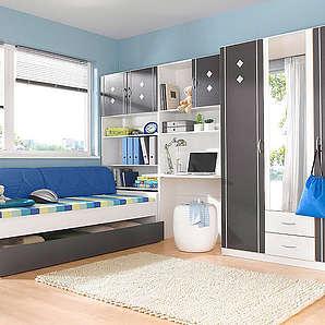 anbietervergleich f r 998 komplett jugendzimmer seite 3. Black Bedroom Furniture Sets. Home Design Ideas