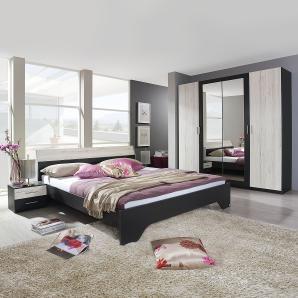 Schlafzimmerset Heinsberg-Extra