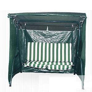 181 strandk rbe online kaufen seite 2. Black Bedroom Furniture Sets. Home Design Ideas