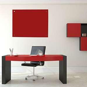 besteck geschirr von lidl online vergleichen m bel 24. Black Bedroom Furniture Sets. Home Design Ideas