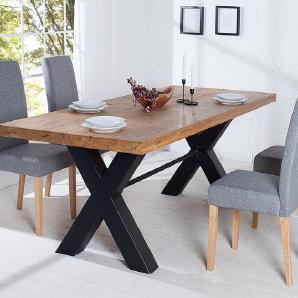 st hle aus holz online vergleichen m bel 24. Black Bedroom Furniture Sets. Home Design Ideas