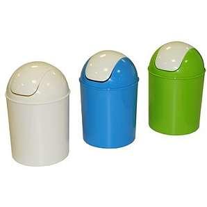 Mülleimer in Schwarz - Preise & Qualität vergleichen | Möbel 24