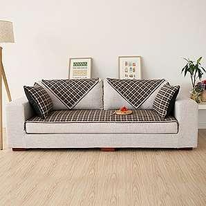 sofakissen gem tlich sitzen moebel24. Black Bedroom Furniture Sets. Home Design Ideas
