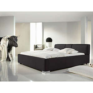 platzsparende schrankbetten klappbetten moebel24. Black Bedroom Furniture Sets. Home Design Ideas