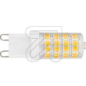 EGB LED Lampe G9 3,5W 400lm 2900K