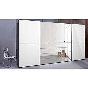 inosign kleiderschr nke online vergleichen m bel 24. Black Bedroom Furniture Sets. Home Design Ideas