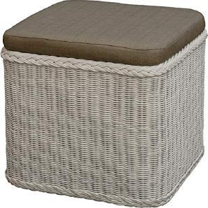 praktische w schehocker finden bei moebel24. Black Bedroom Furniture Sets. Home Design Ideas
