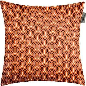 kissenbez ge in orange online vergleichen m bel 24. Black Bedroom Furniture Sets. Home Design Ideas