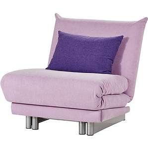 433 schlafsessel online kaufen seite 2. Black Bedroom Furniture Sets. Home Design Ideas