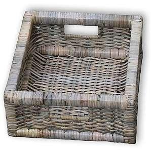 359 regalk rbe schubladenk rbe online kaufen seite 2. Black Bedroom Furniture Sets. Home Design Ideas