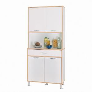 Küchenschränke – Ordnung in der Küche | Moebel24