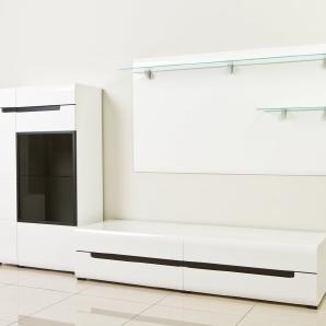 anbietervergleich f r 9562 wohnw nde seite 3 seite 3. Black Bedroom Furniture Sets. Home Design Ideas