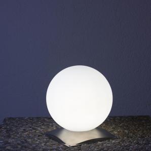 Epstein-Design Snowball Außenleuchte, ohne Zuleitung, Ø: 30 cm, ohne Zuleitung